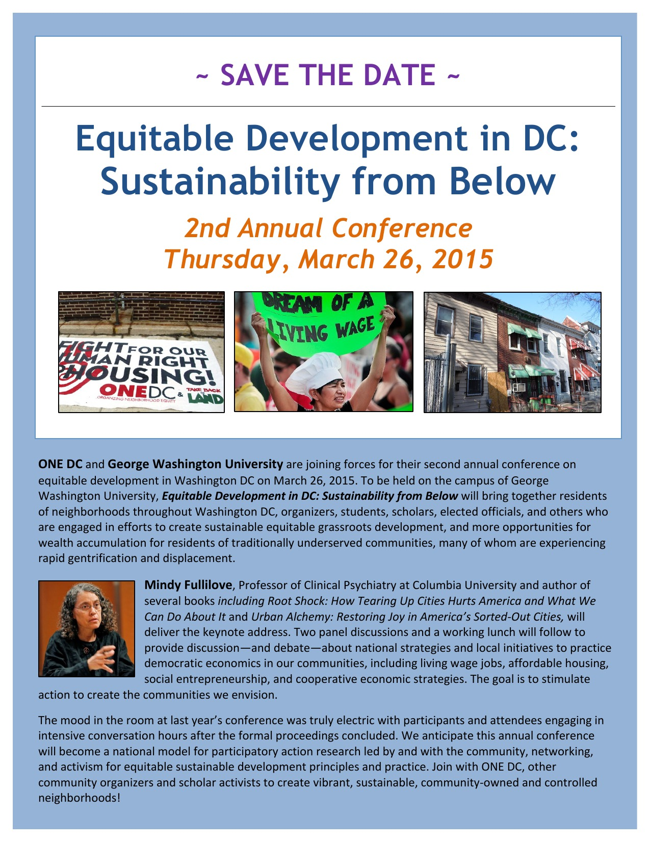 equitable_development_symp_2015.jpg