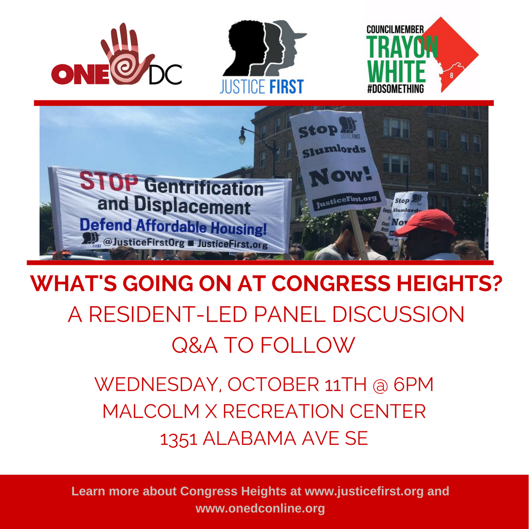 Congress_Heights_forum_social_media-1.png