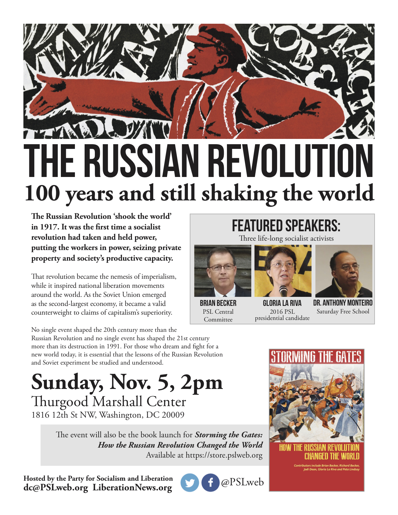 DC_russian_rev_flyer-1.jpg