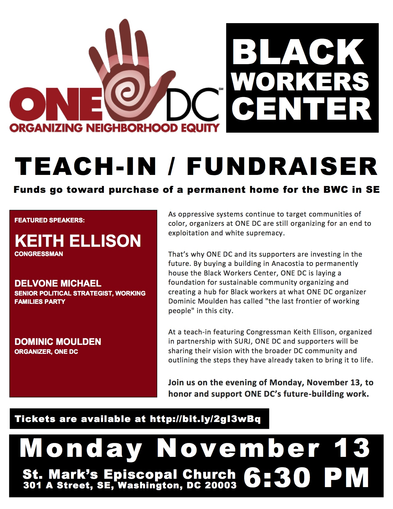 BWC_Fundraiser_Flyer.jpg
