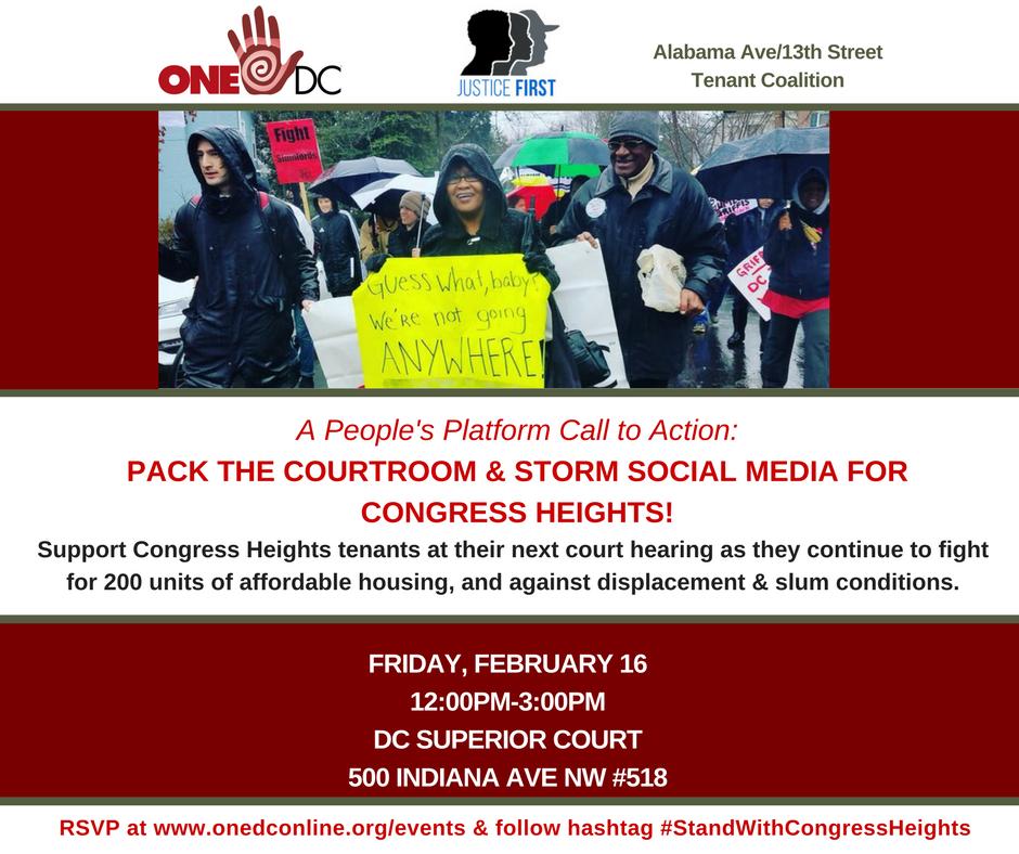 Feb_16_-_ppls_platform_-_ch_pack_courtroom_flyer.png