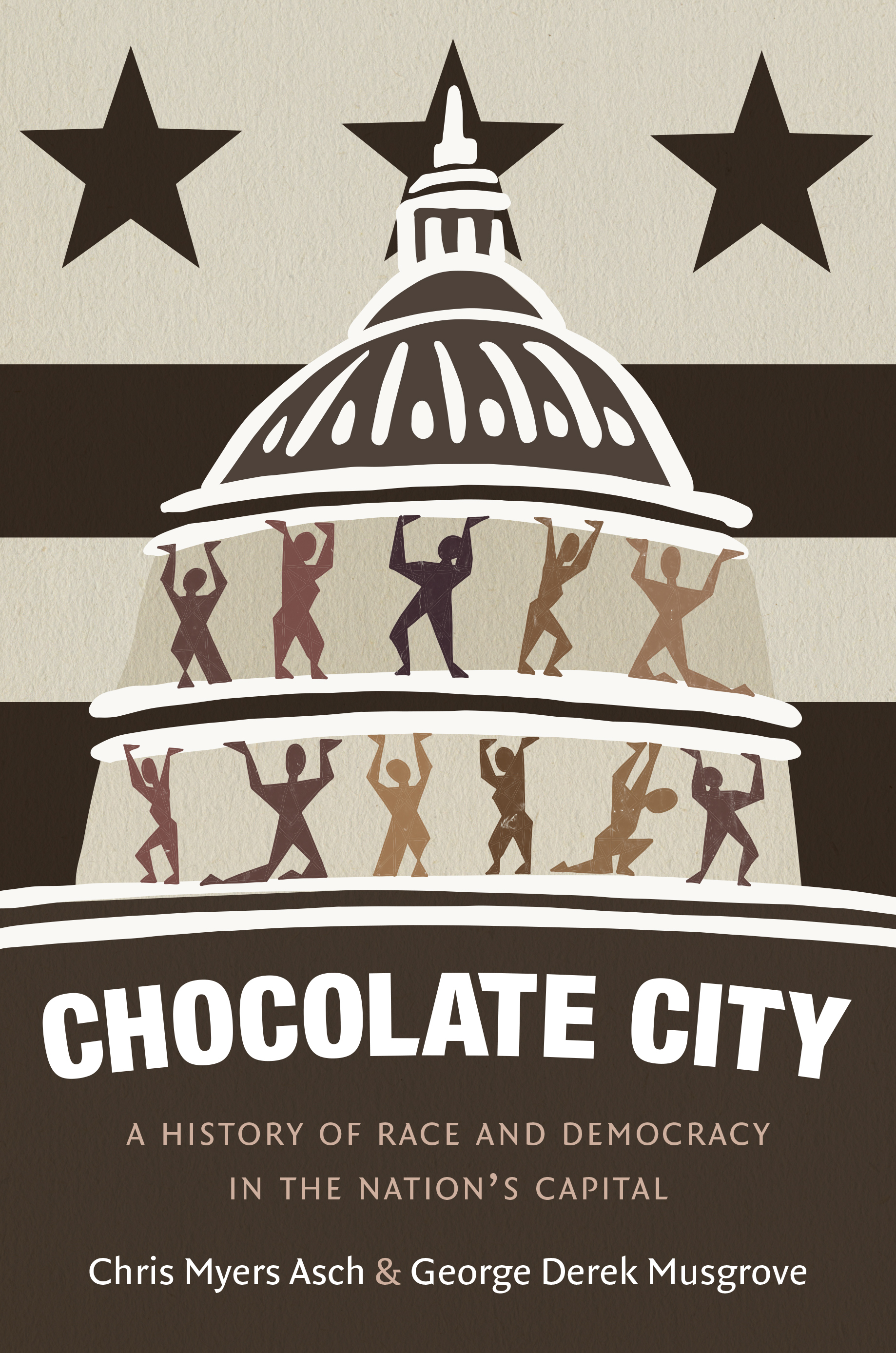 Choclate_City_cover_image.jpg