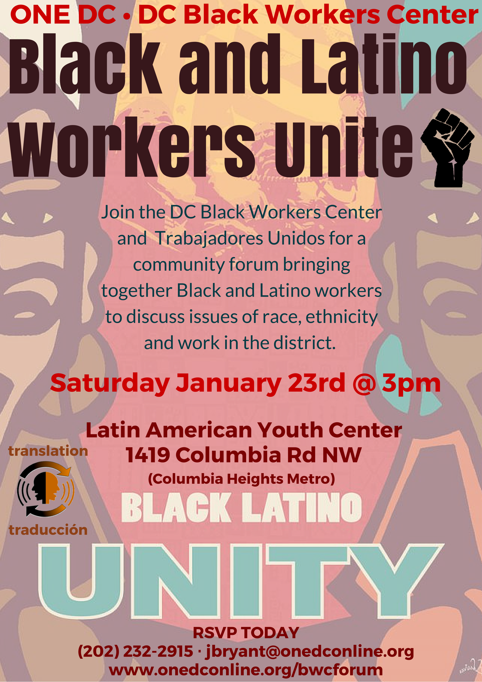 Black_and_Latino_Workers_Unite!_updated.png