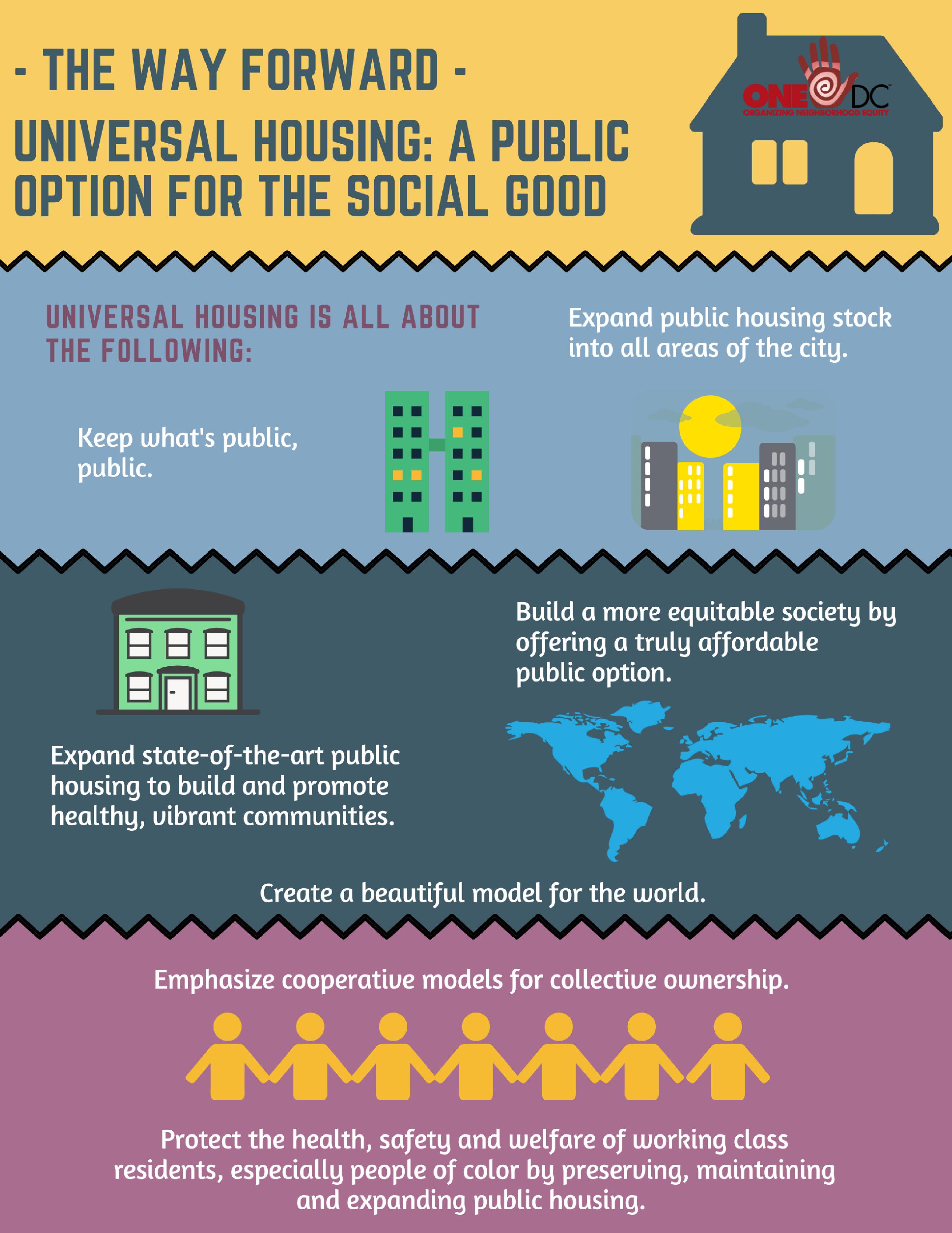 universal_housing_1.png
