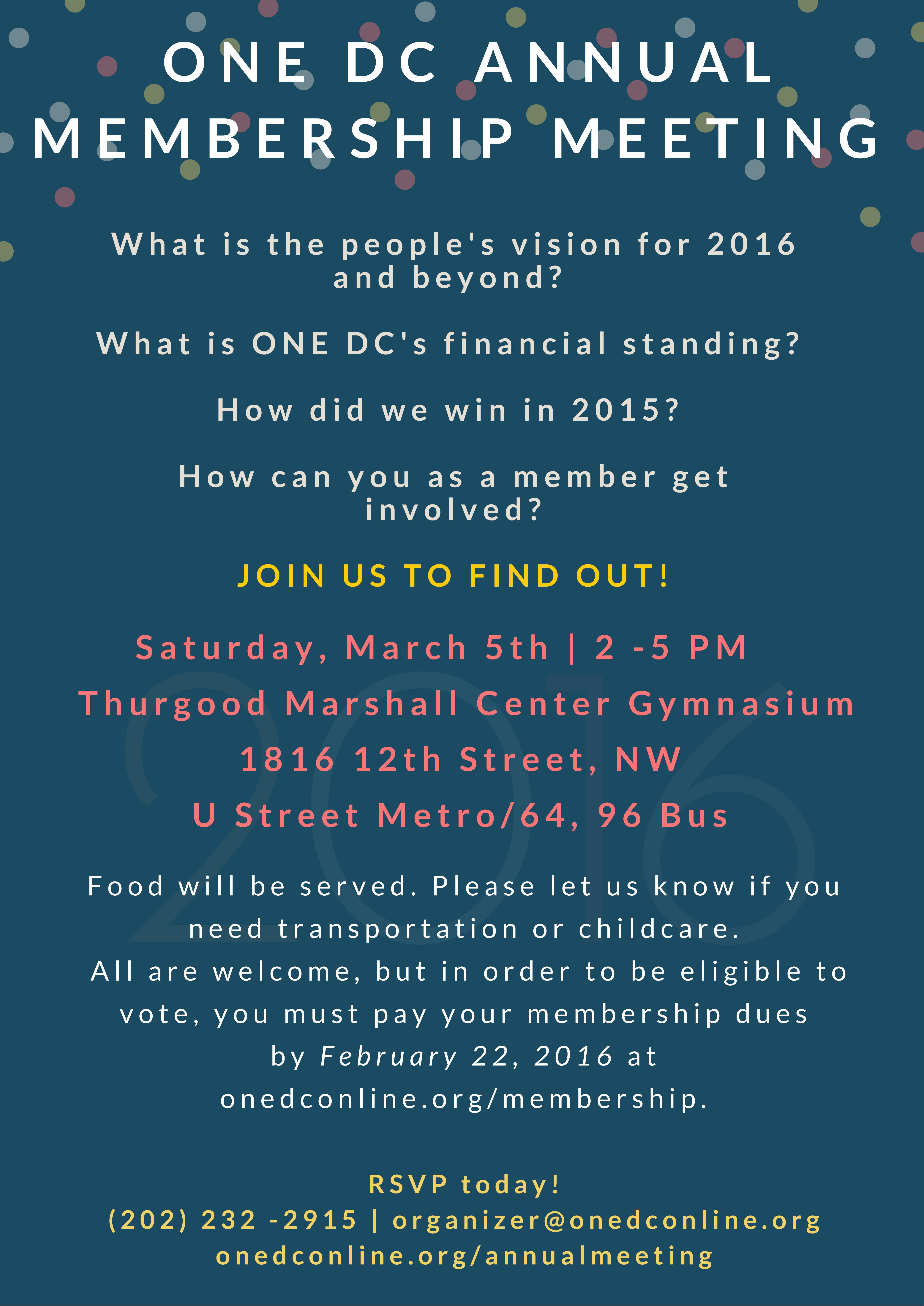 annual_meeting_flyer_2016.jpg