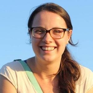 Leah Muskin-Pierret
