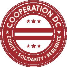 Cooperation DC