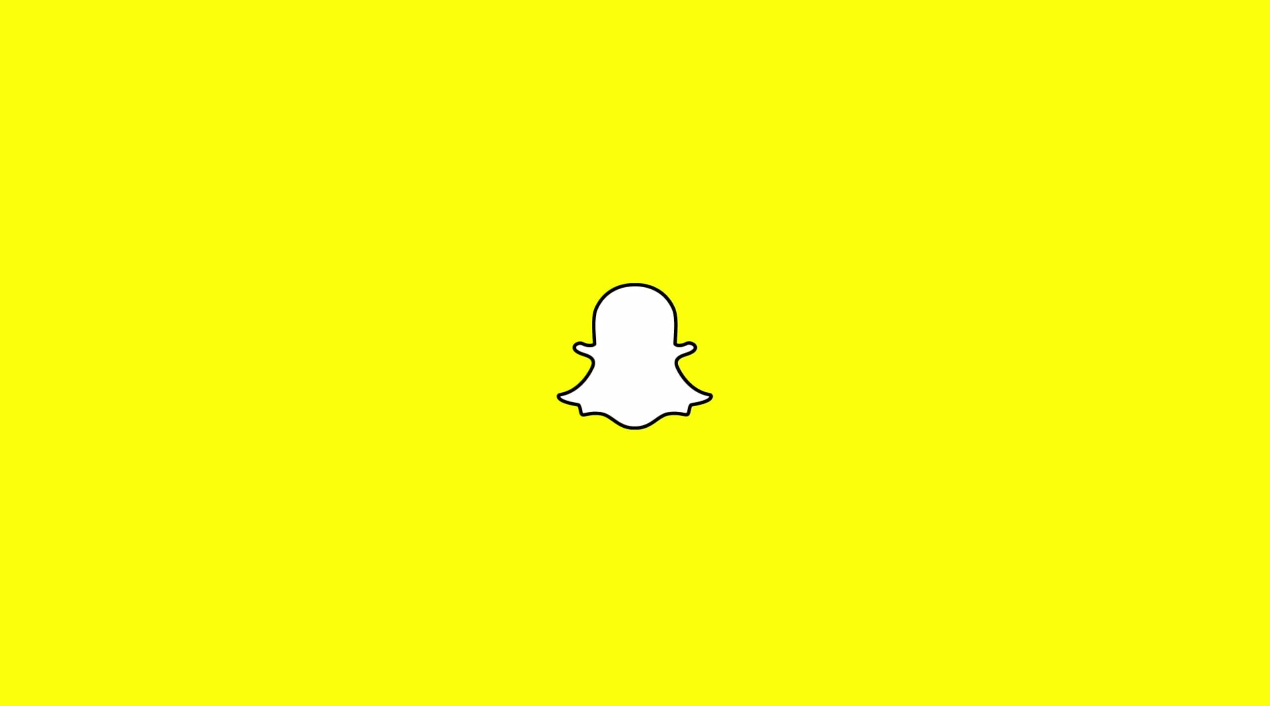 Snapchat-header.png