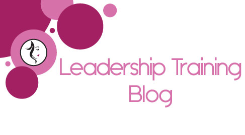 leadership-training-blog-post_(1).jpg