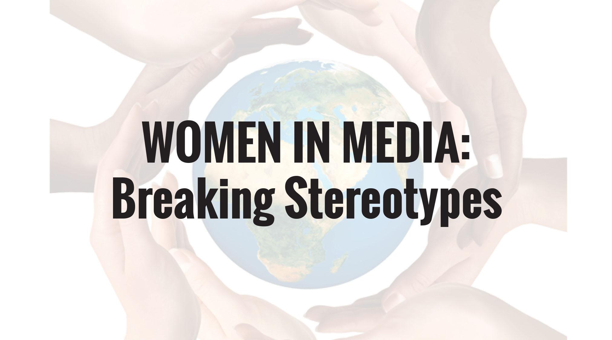 blog_post-_women_in_media.jpg