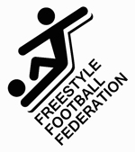 F3_logo.jpg