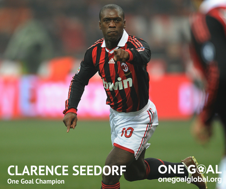 CLARENCE_SEEDORFONE_GOAL_CHAMPION_v2.png