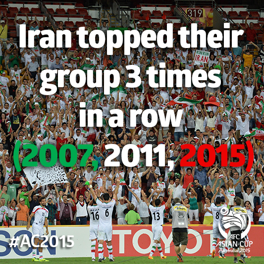 AFC_Iran.png