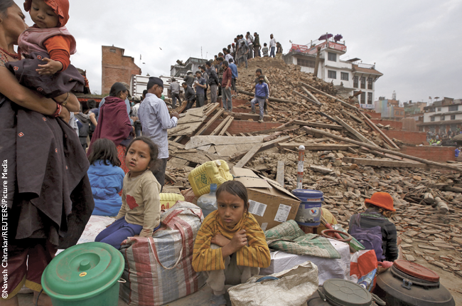Nepal-earthquake.png