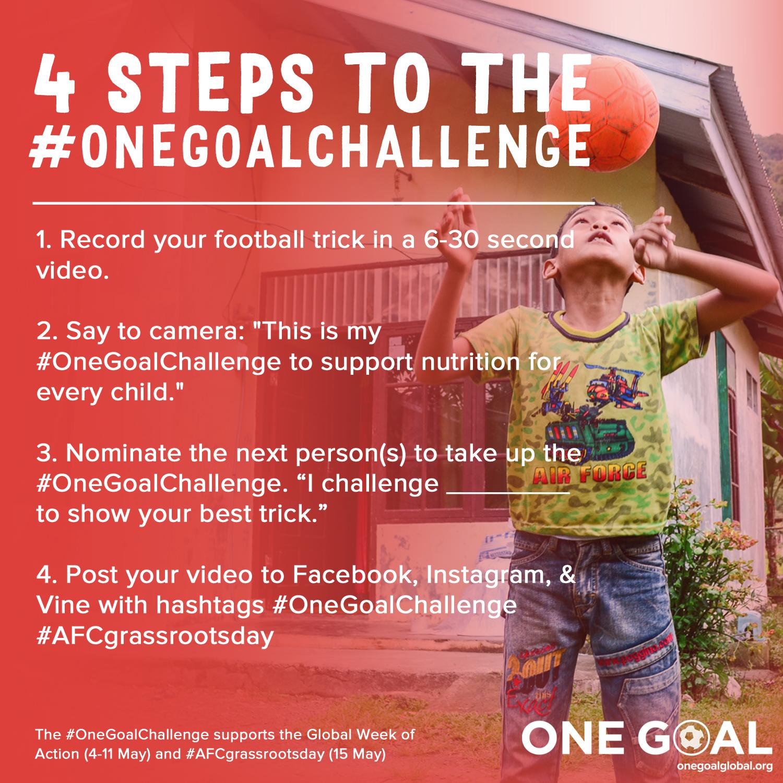 OneGoalChallenge.jpg