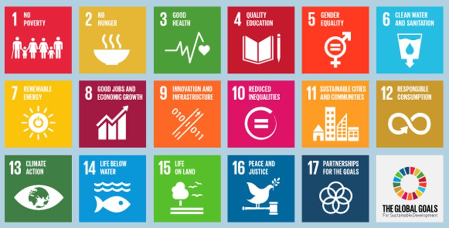 SDG_logos.jpg