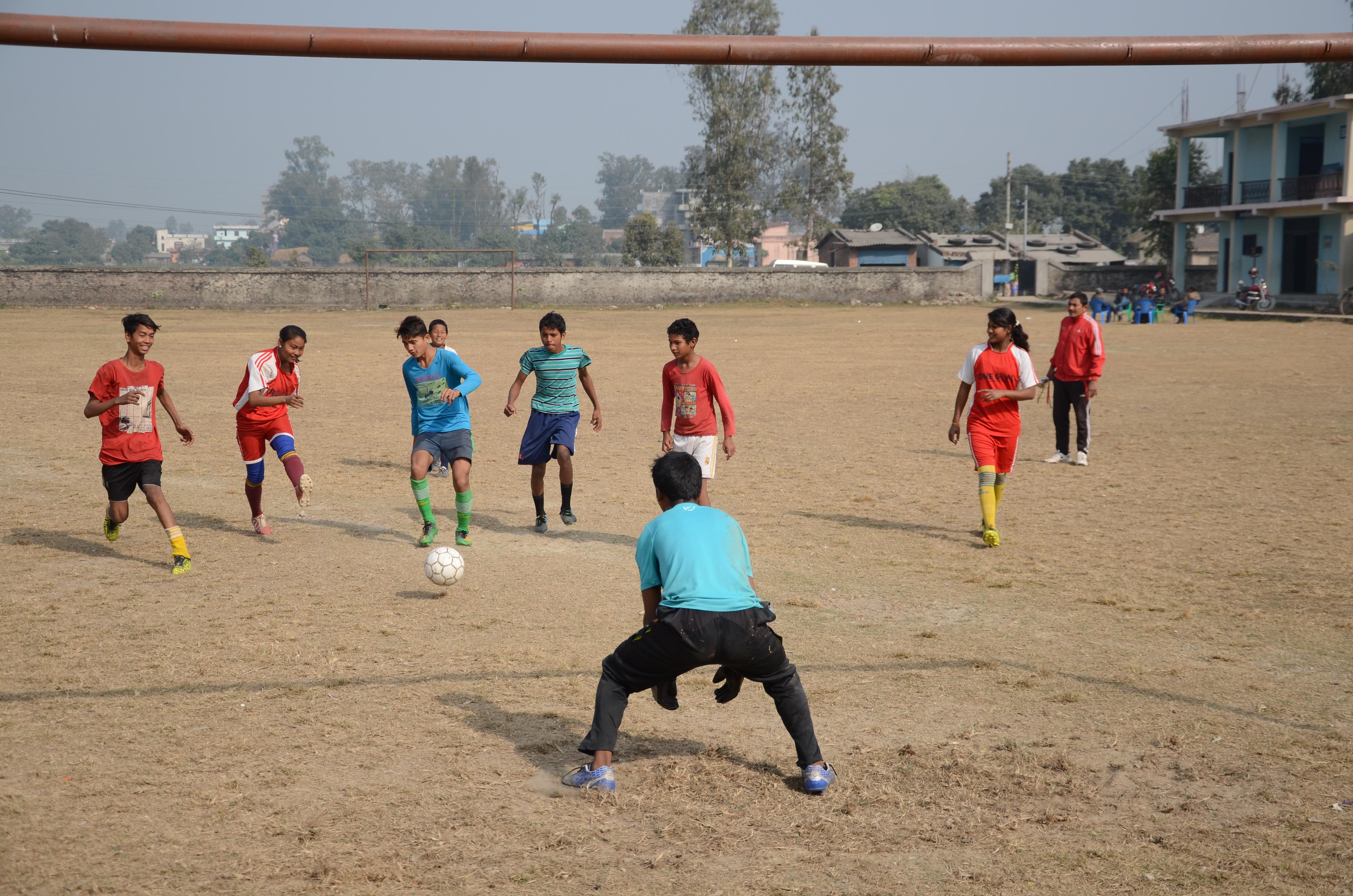 s151194_10_Sumina_Nepal_SKunwar_(5)_720369.JPG