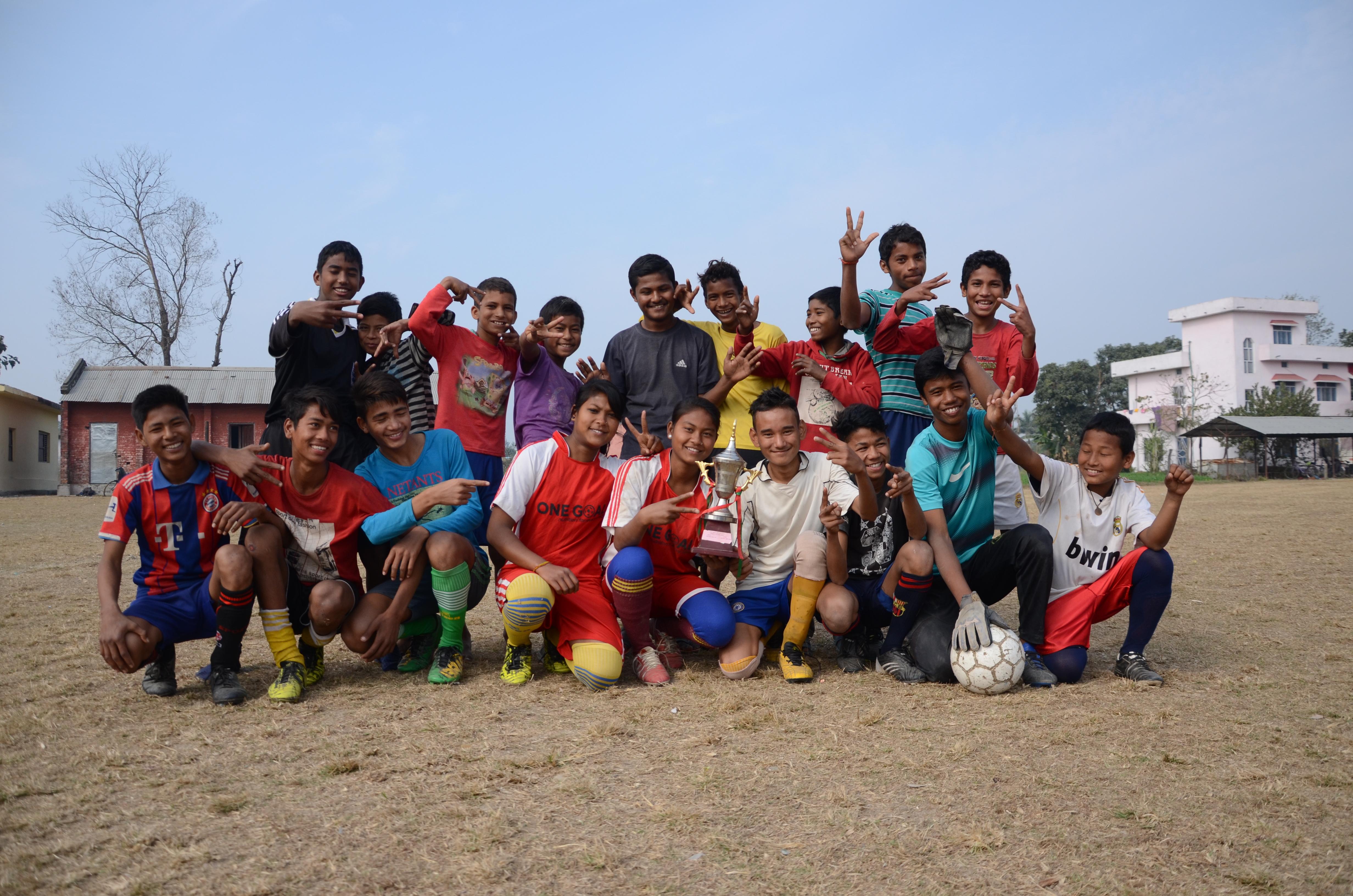 Social_inclusion.JPG
