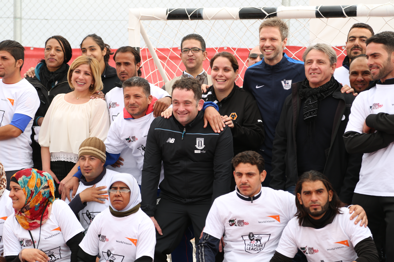 PL_Workshop_Opening_Ceremony_Nov._16_2015_Azraq_Camp_(1).JPG