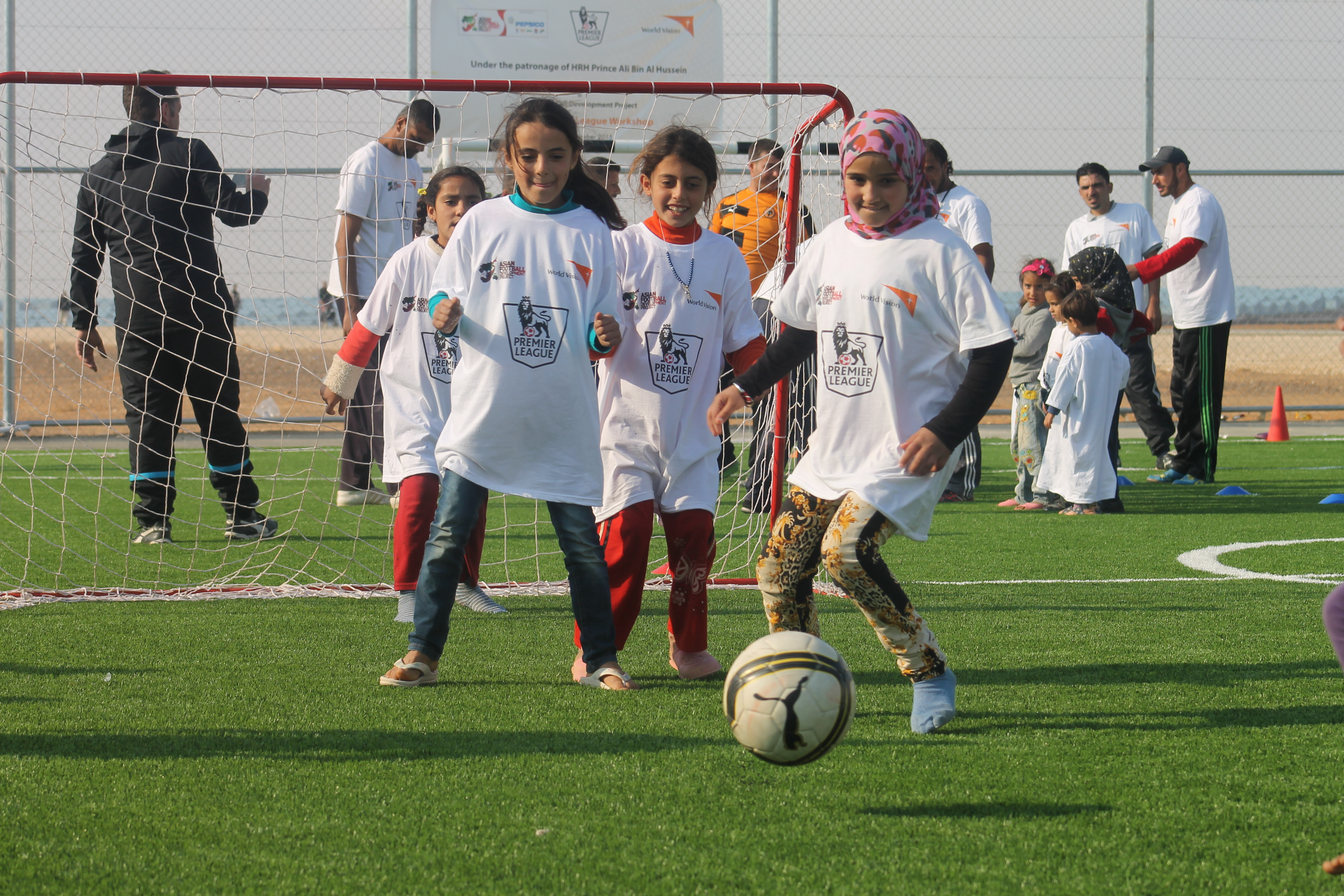 PL_Workshop_Football_Festival_Nov._19_2015_Azraq_Camp_21.JPG