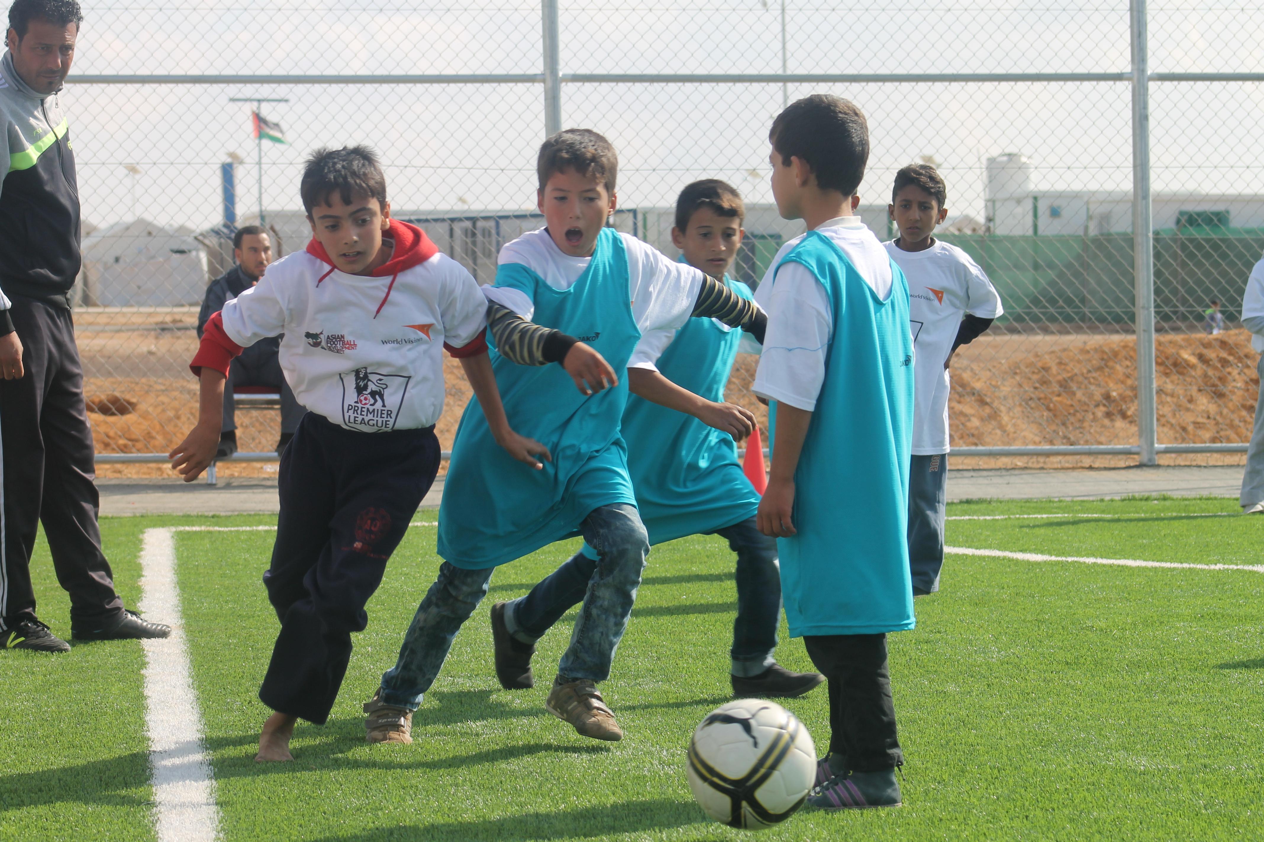 PL_Workshop_Football_Festival_Nov._19_2015_Azraq_Camp_11.JPG