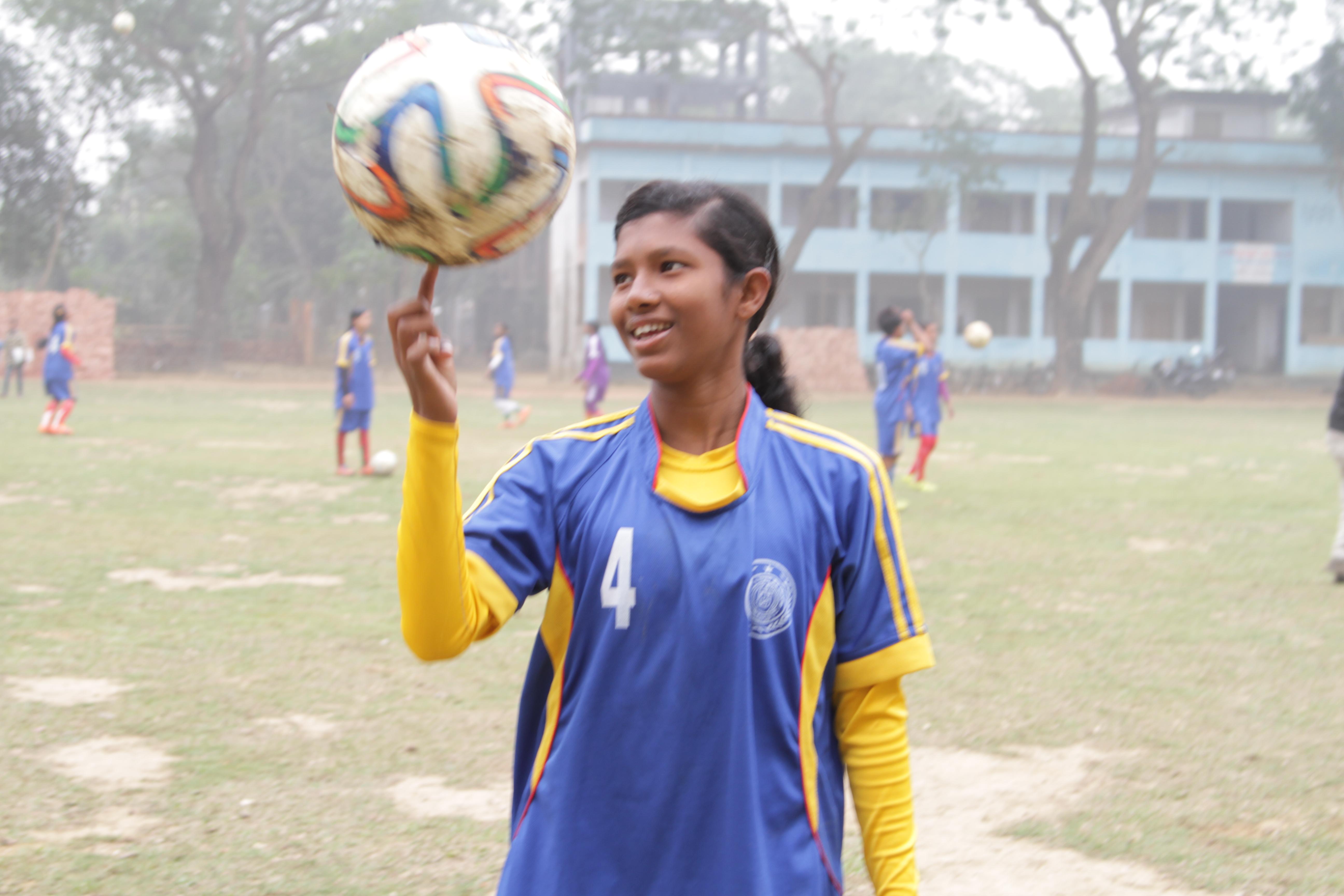 O2Bangladesh-opt2.JPG