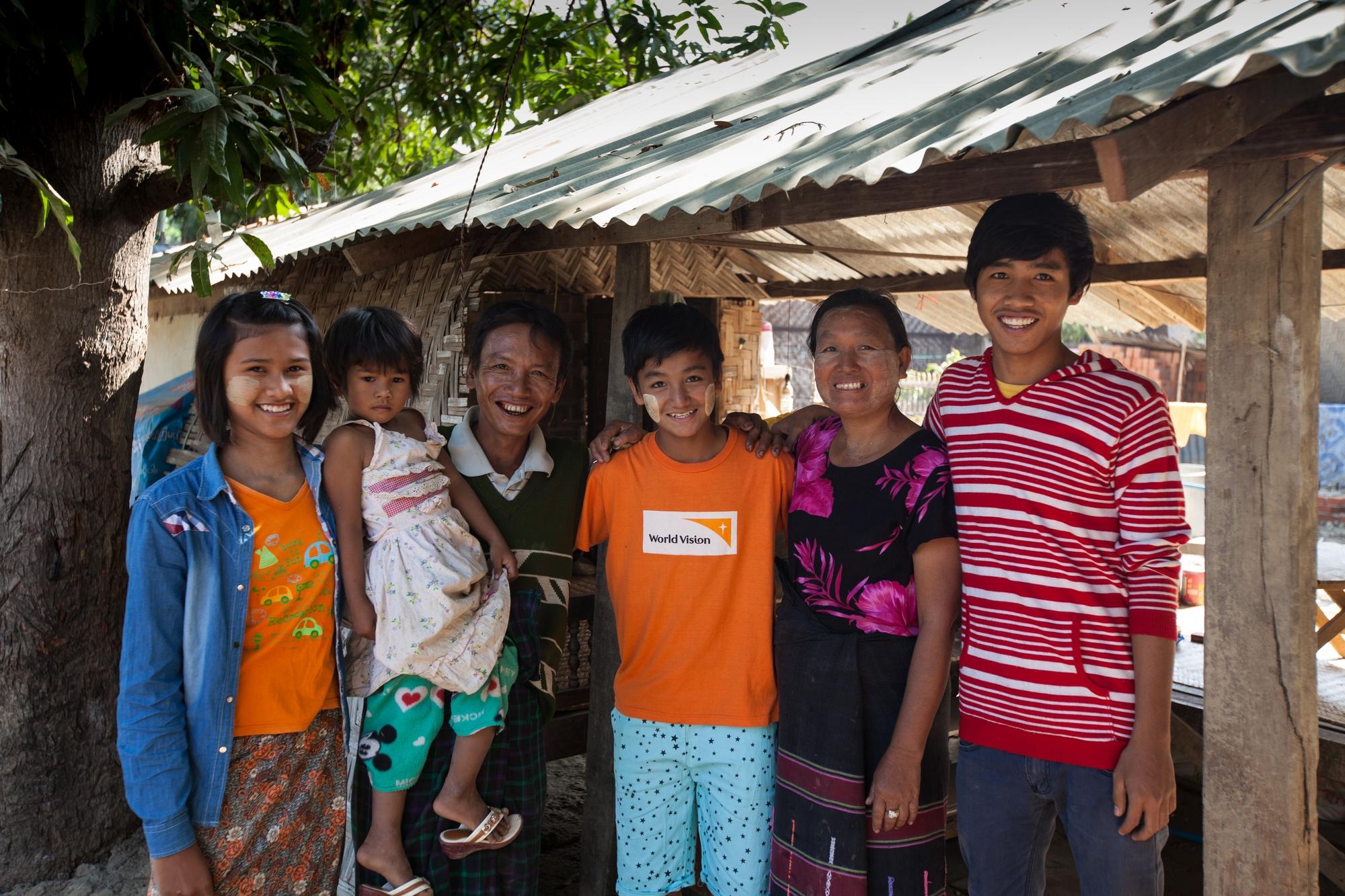 Myanmar12.jpg