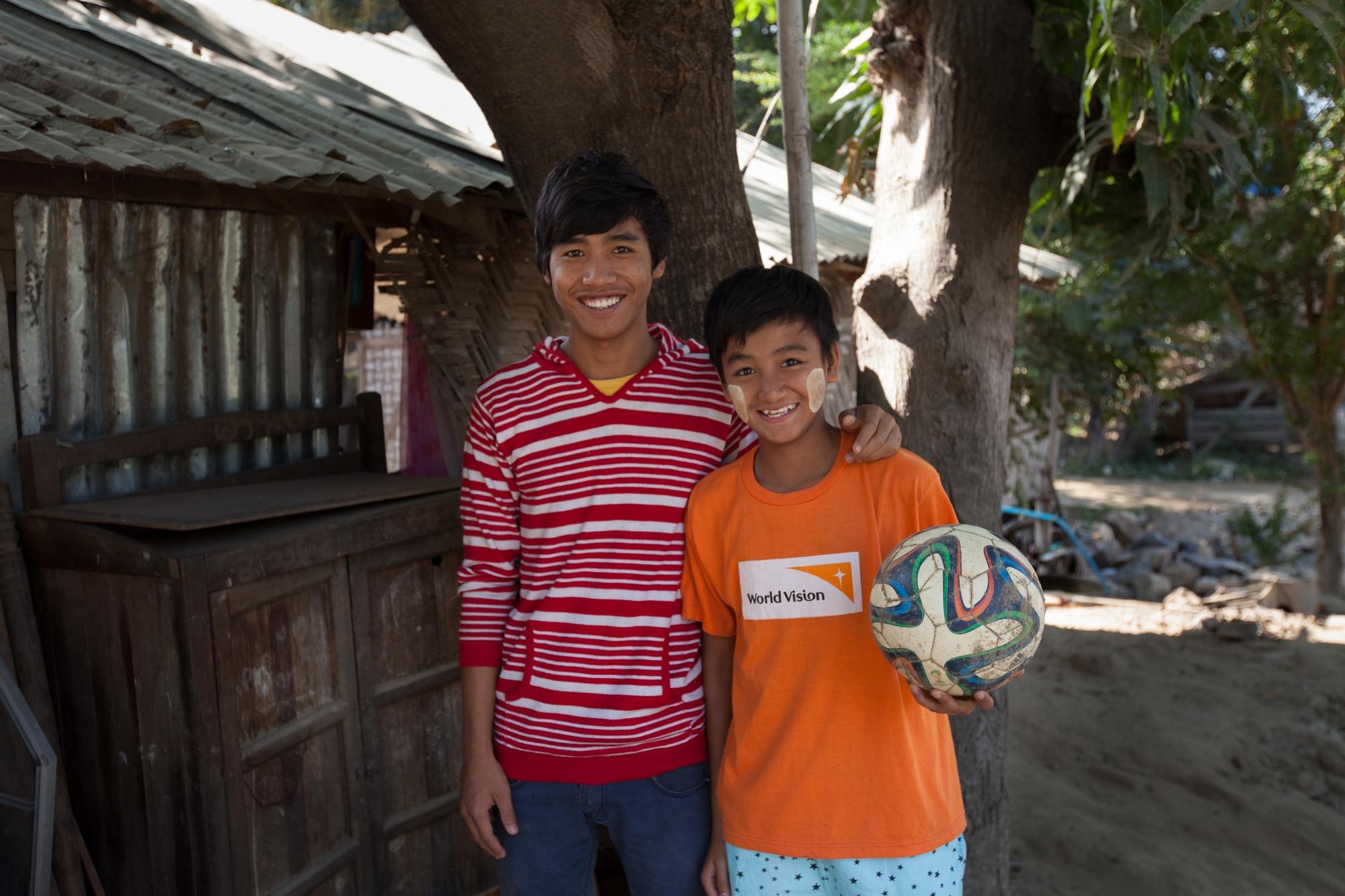 Myanmar14.jpg