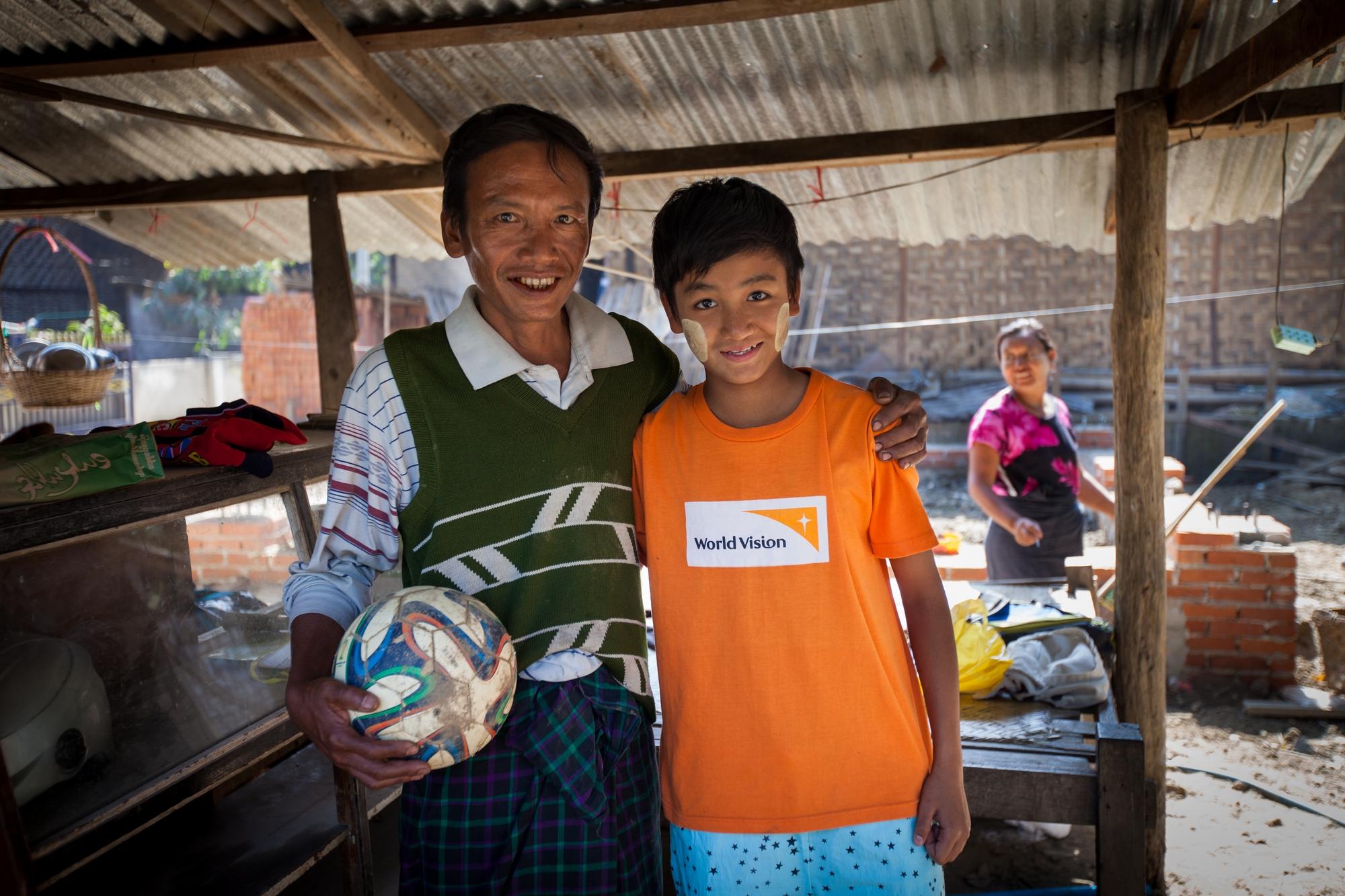 Myanmar10.jpg