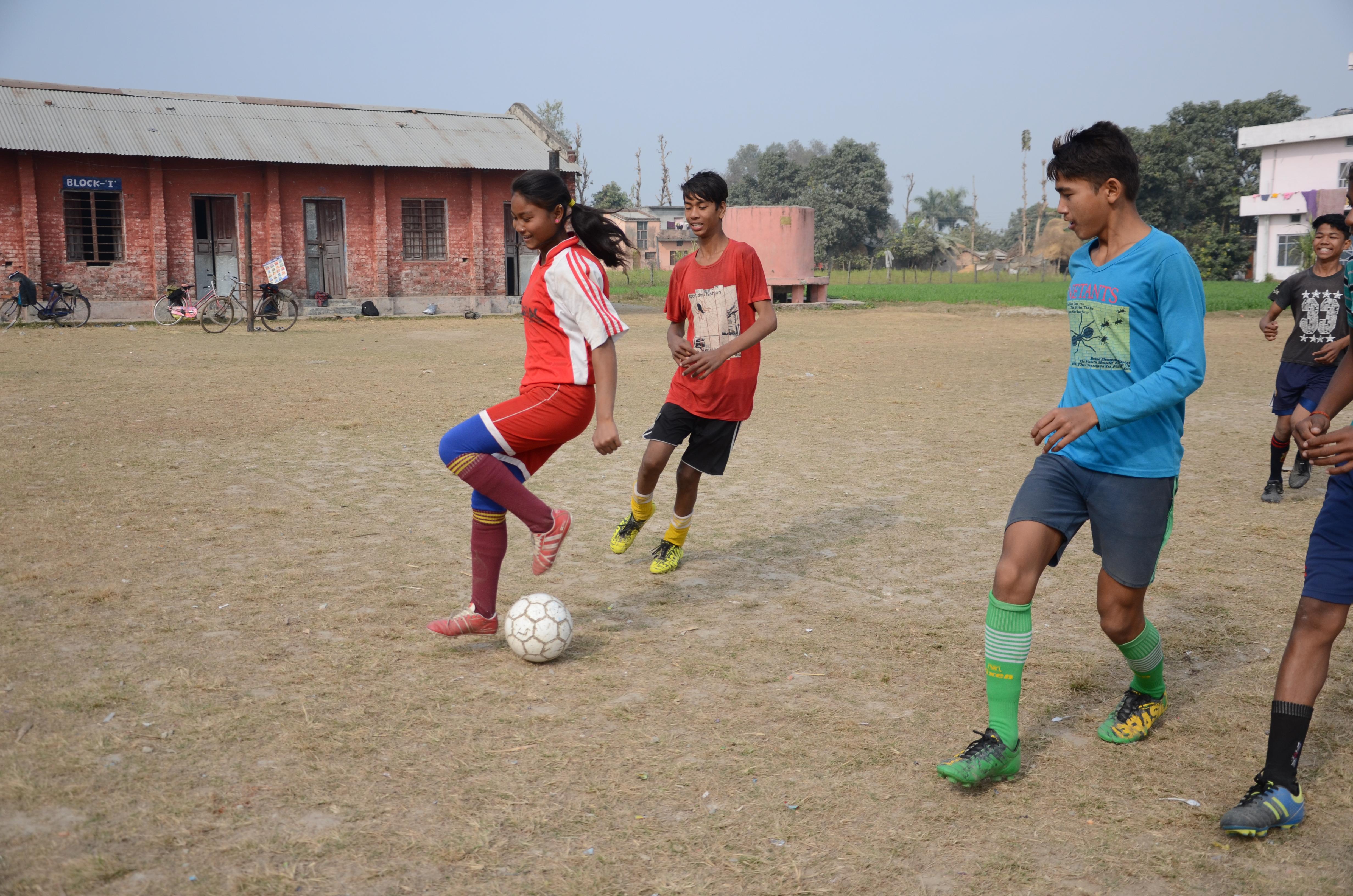 s151194-10-Sumina-Nepal-SKunwar_(18)_720395.JPG