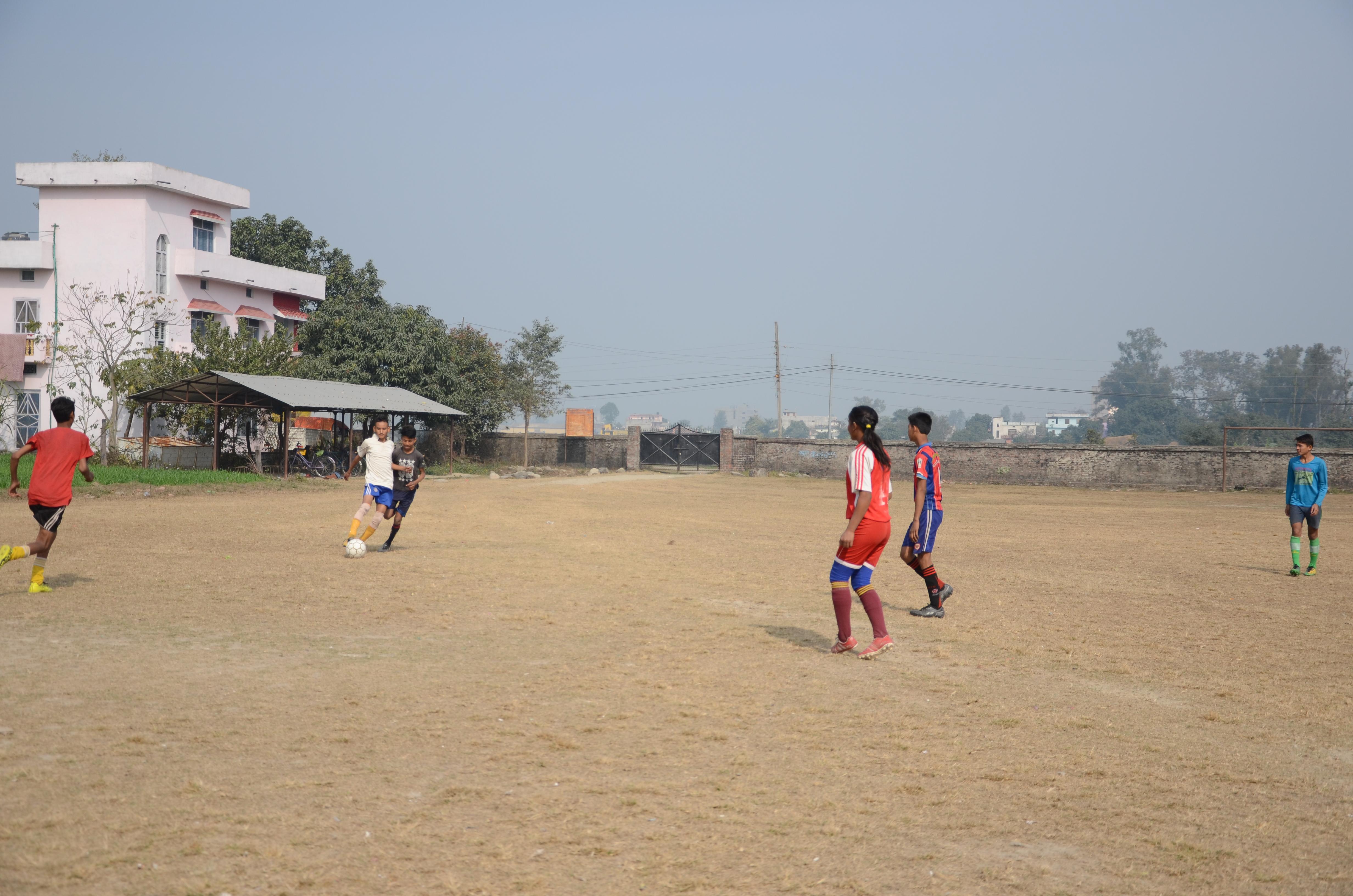 s151194_10_Sumina_Nepal_SKunwar_(7)_720373.JPG