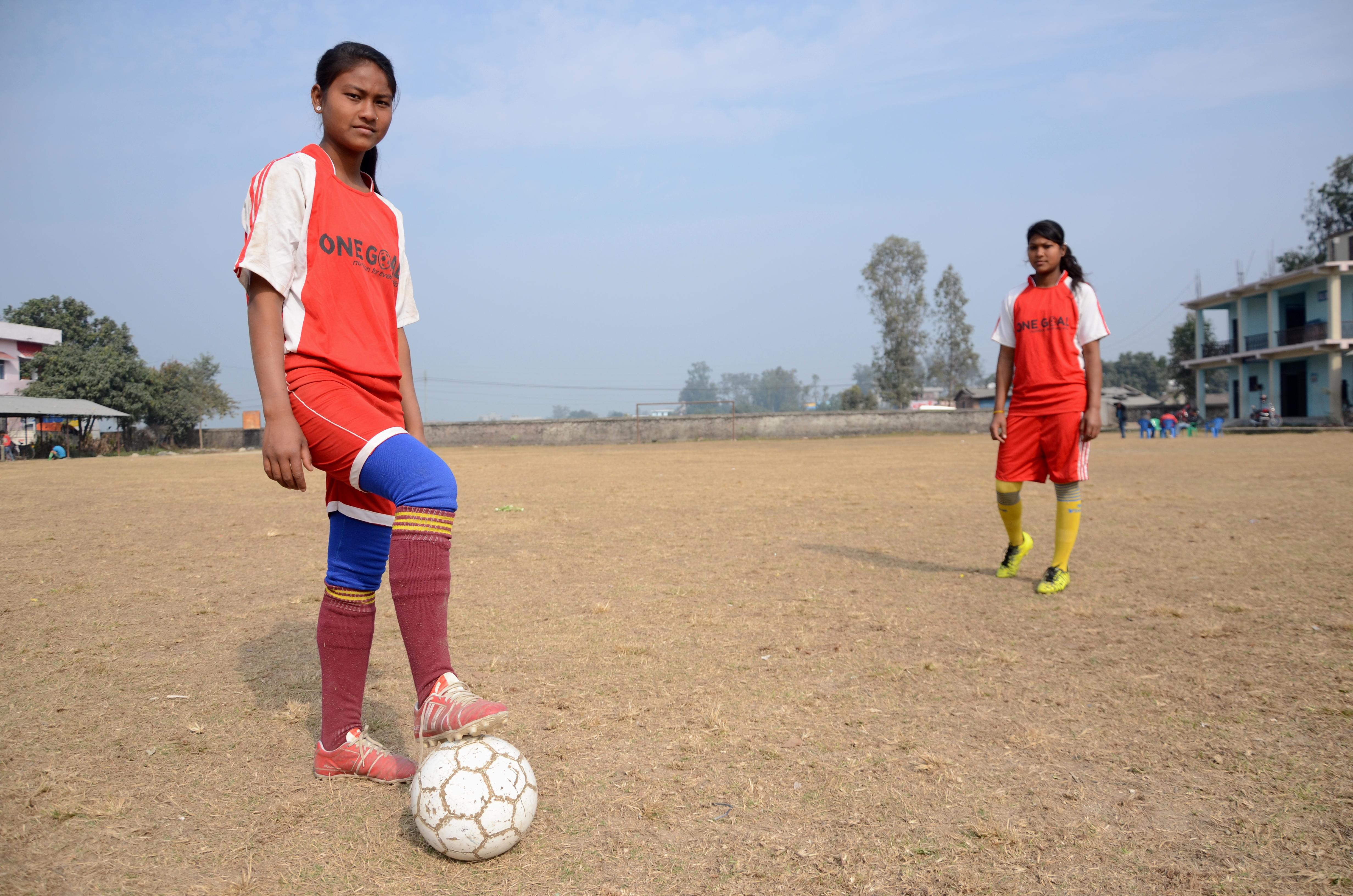 s151194_10_Sumina_Nepal_SKunwar_(32)_720423.JPG