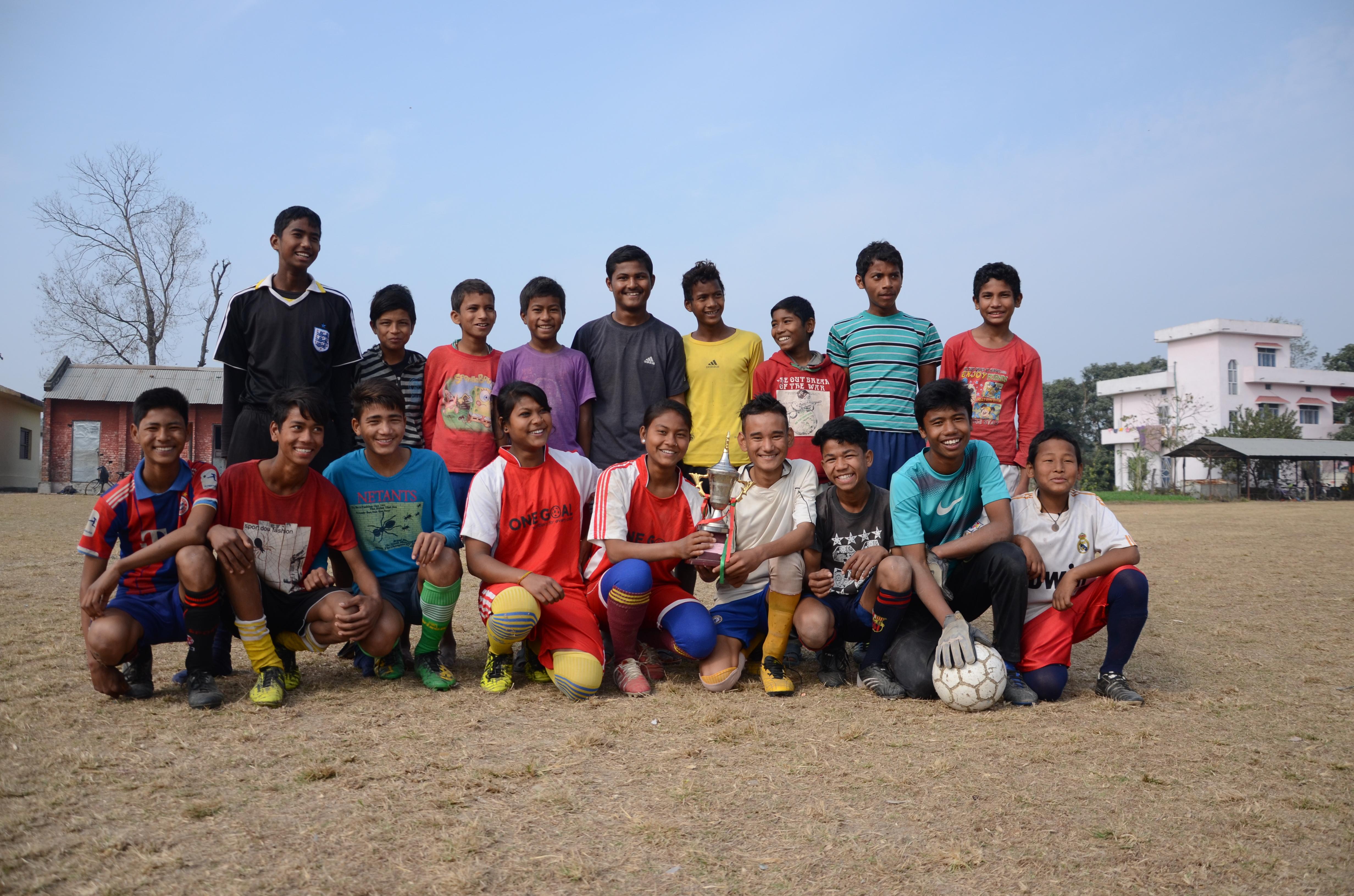 s151194-10-Sumina-Nepal-SKunwar_(29)_720417.JPG