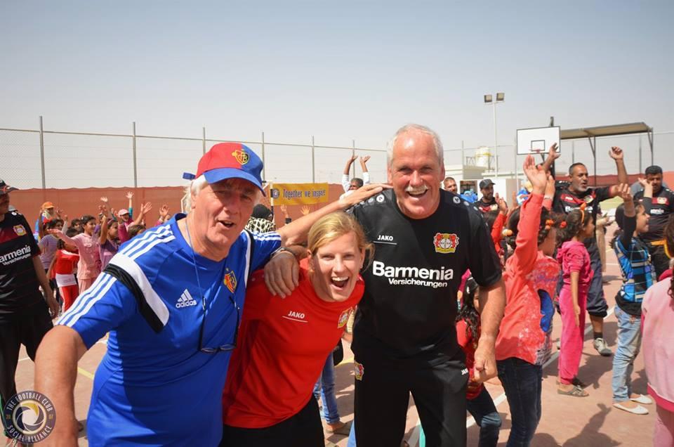 6_-_FC_Basel_Bayer_Leverkusen_Coaches.jpg