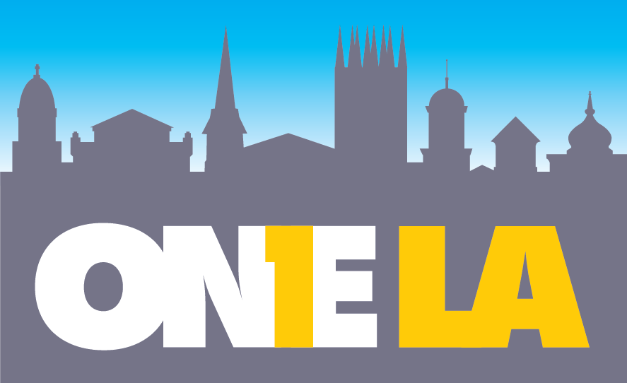 One_LA_Skyline_FINAL.png