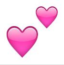 pinkheartemoji.png