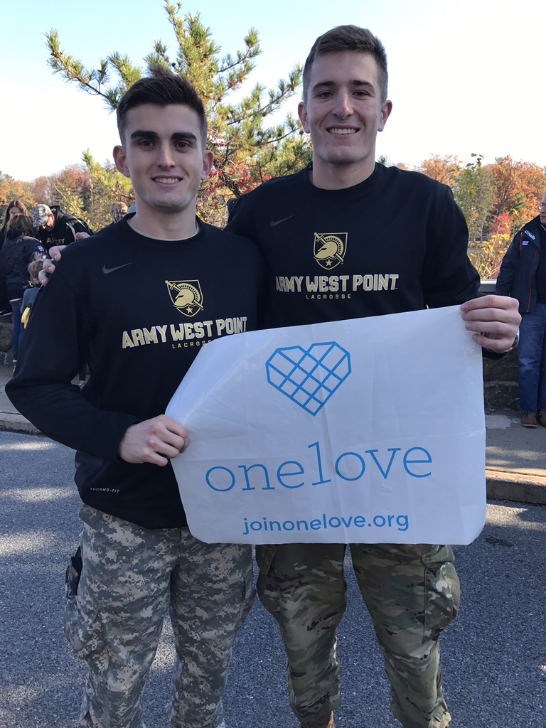 Westpoint_One_Love_Escalation_Game_and_Push_up_Challenge_11.11.16.jpg