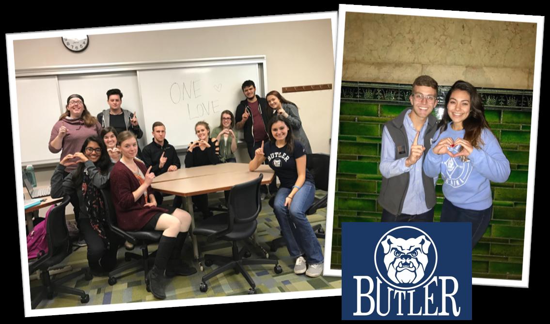 Butler_Winners.png