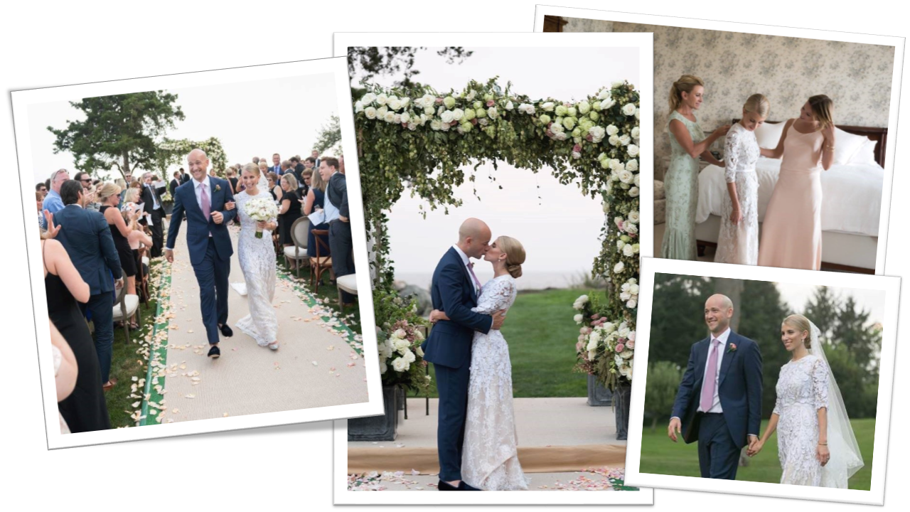 Curren_Wedding_Photo_Scrapbook.png