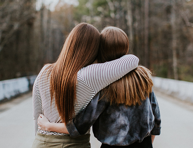 healthy-relationship-lesbian-couple.jpg
