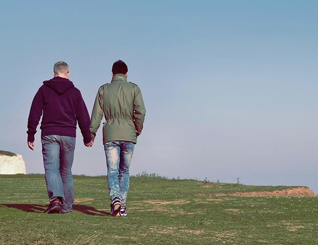 healthy-gay-relationship.jpg