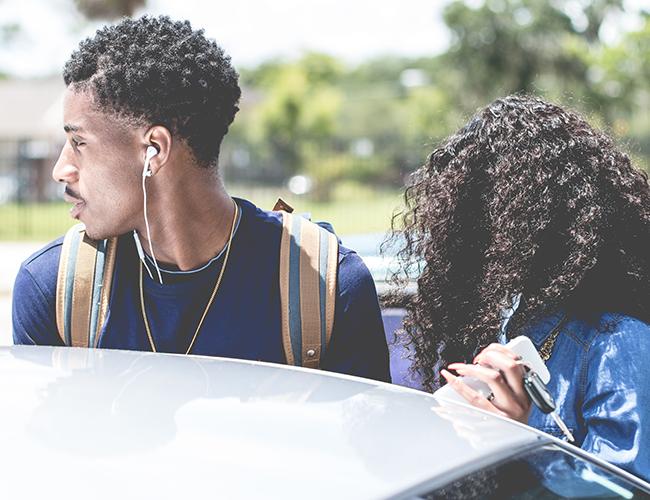teens-healthy-relationship.jpg