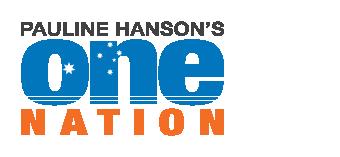 onenation.org.au