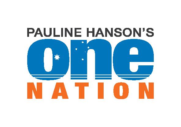 www.onenation.org.au