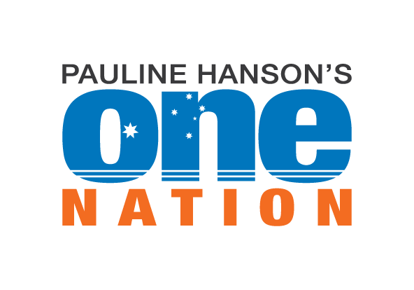 Pauline Hanson's One Nation Party