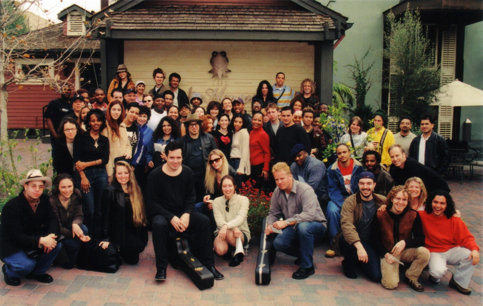 2002_group.jpg