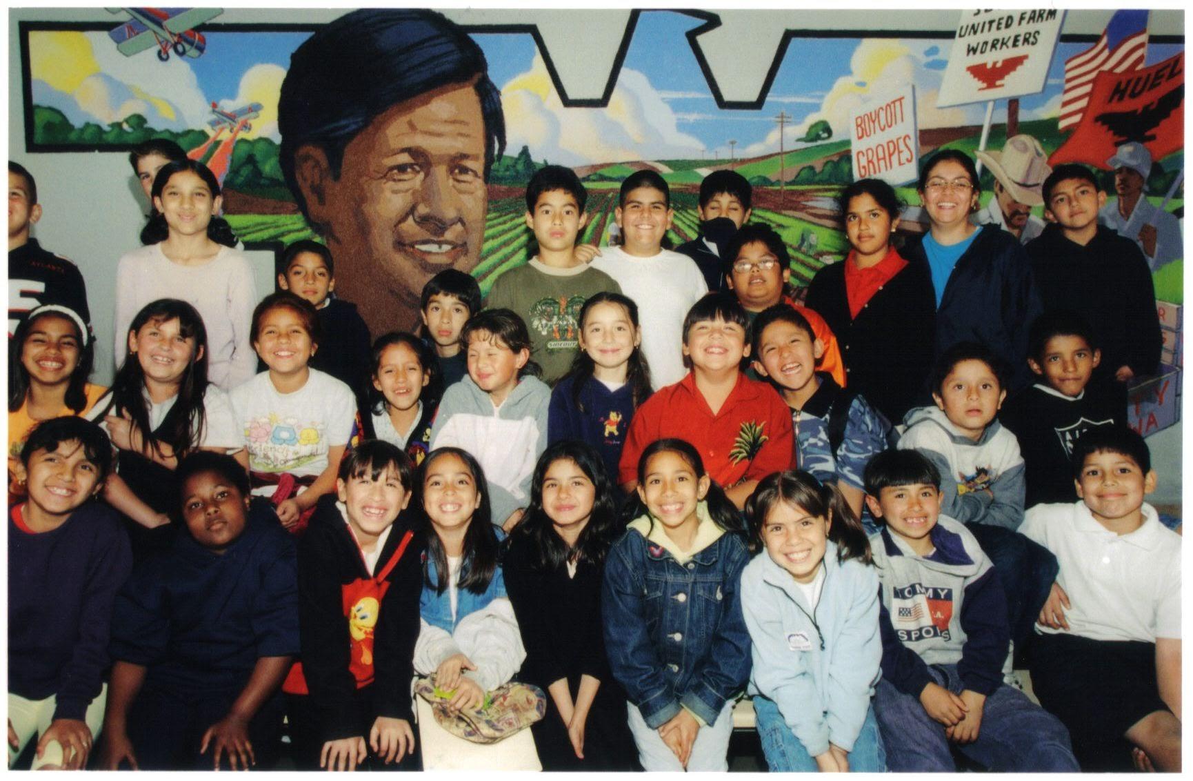 Kids_Cesar_Chavez_Project.JPG