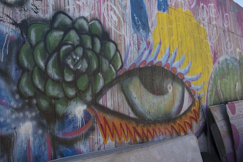 mural_2.png