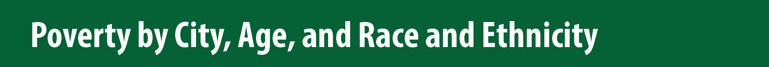 poverty_race_header-05.png