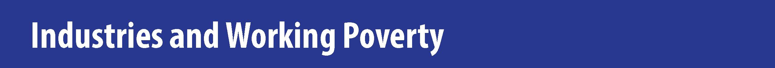 working_poverty_header-07.png